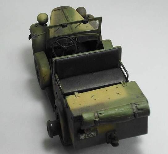 PZinz302 (33)