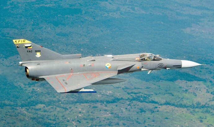 Colombia_Kfir_(cropped)