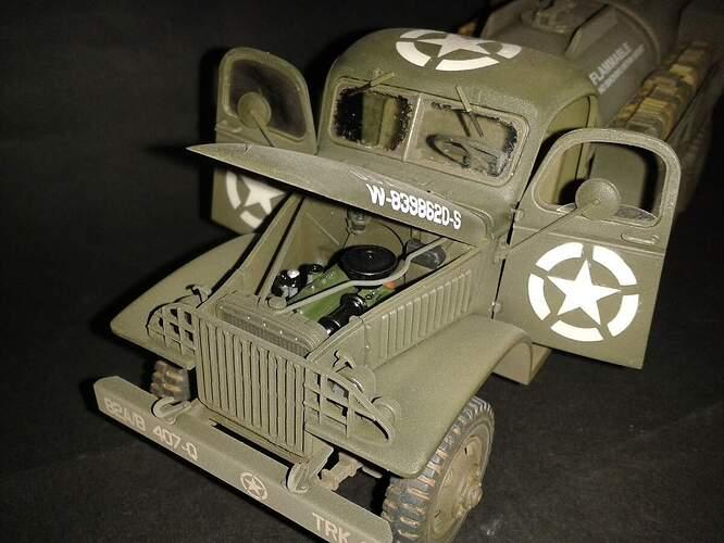 fueltruck-21
