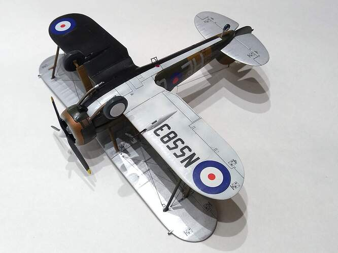 A02063 Gloster_Gladiator MkII 2021-01-18_07