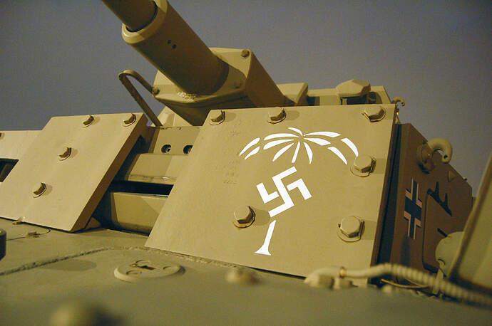 PzKpfw_IVD_Africa_Korps_USAOM