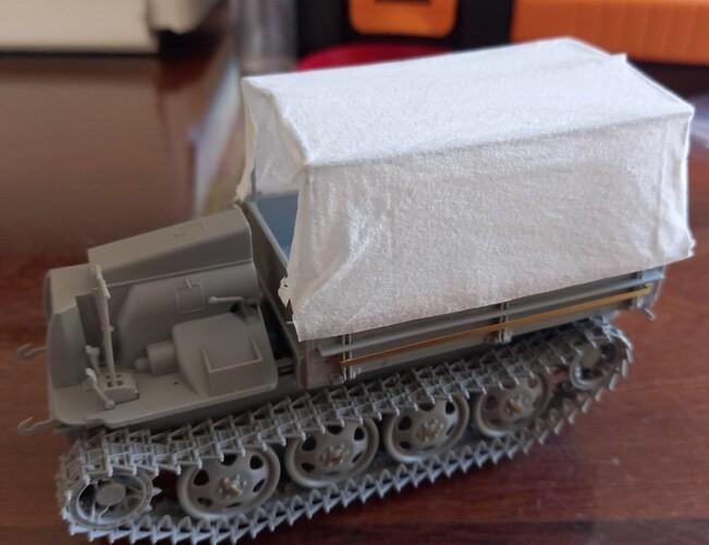 RSO-01 Type 470 (21)