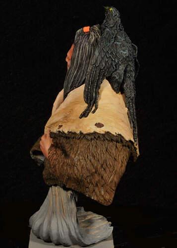Blackfoot_09