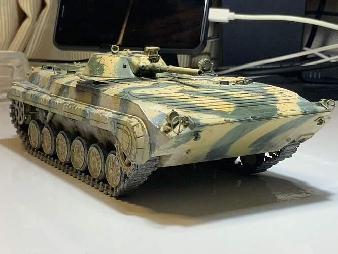 BMP1-4