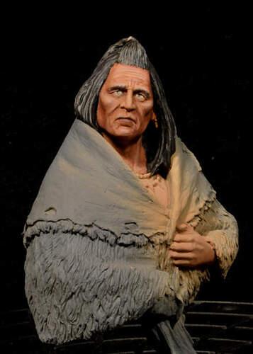 Blackfoot_01