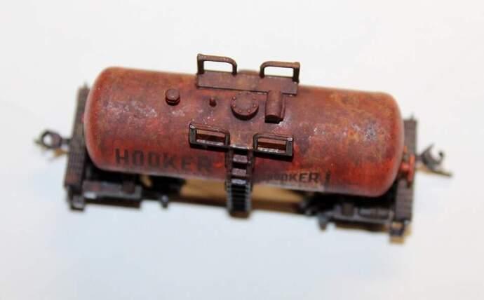 weathering rust (7) (1200x800)
