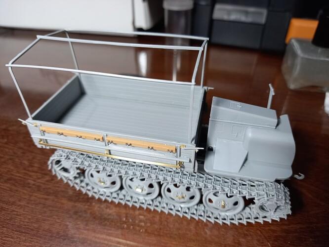 RSO-01 Type 470 (24)