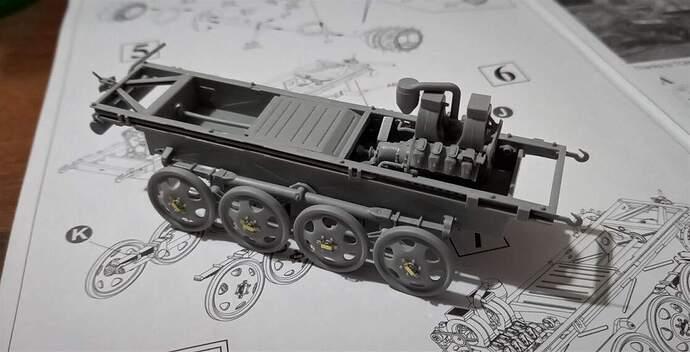 RSO-01 Type 470 (3)