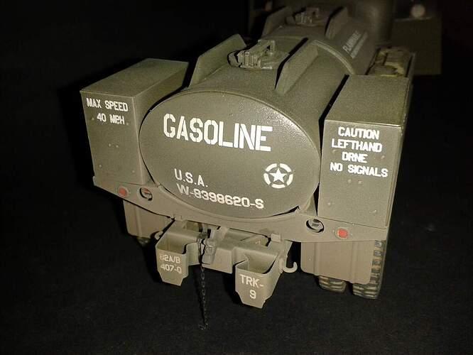 fueltruck-24
