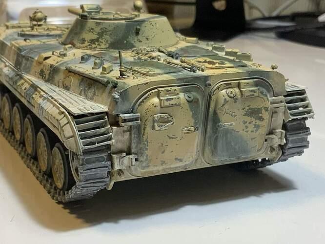BMP1-2