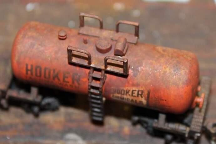 weathering rust (1) (1200x800)