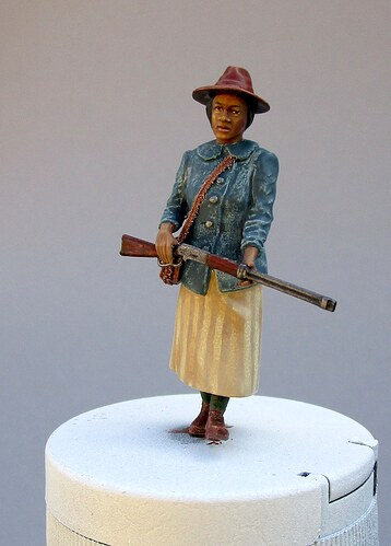 Harriet_Tubman_paint-3