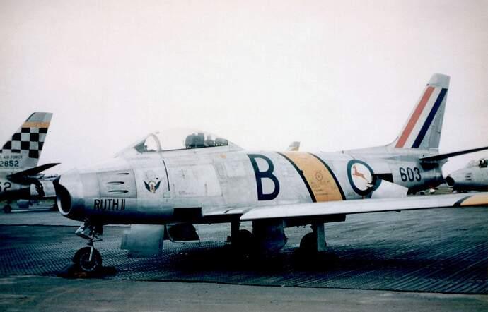 F-86F_2_Sqn_SAAF_1953