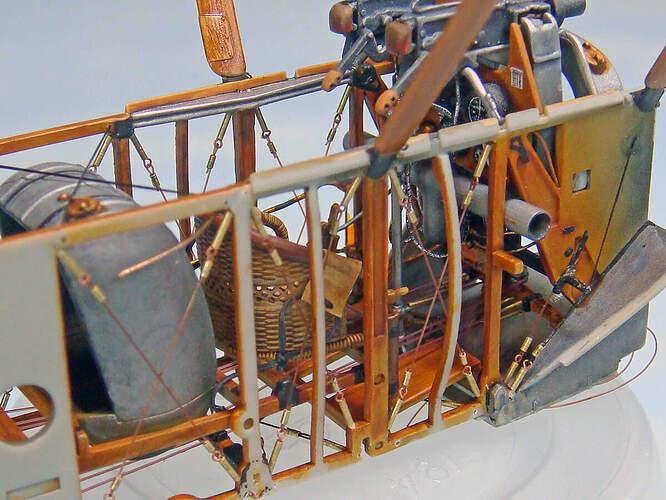 Cockpit-Module-15