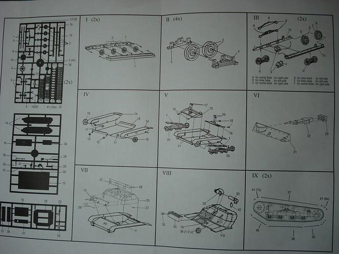 TK 3  (6)