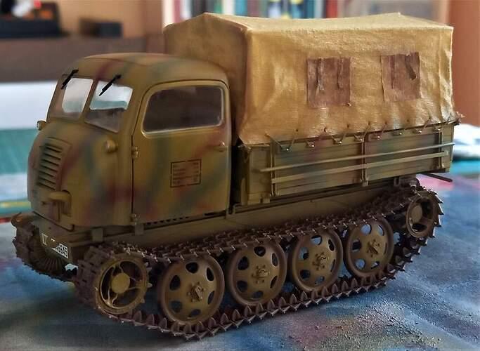 RSO-01 Type 470 (33)