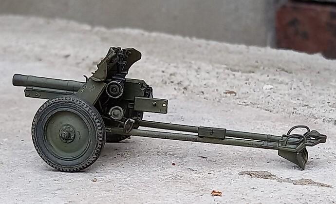 STZ-5 (49)