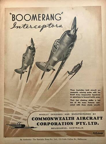 CAC Flyer 1