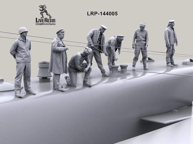 LRP-144005_1