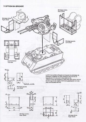 M113ZU23_2