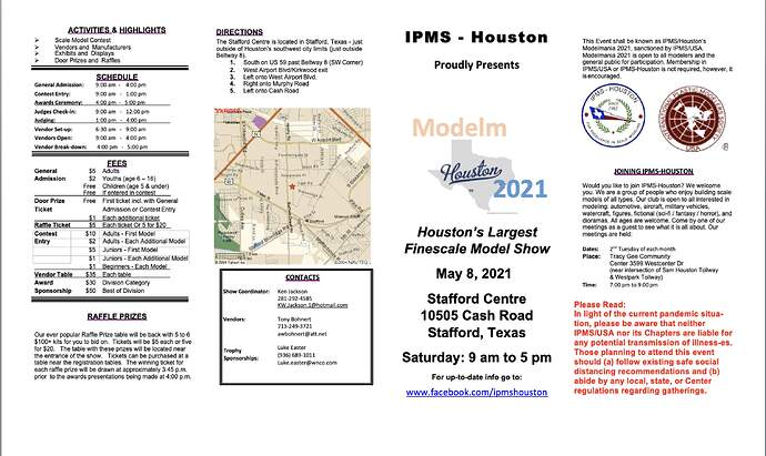MM2021Flyer-pg1