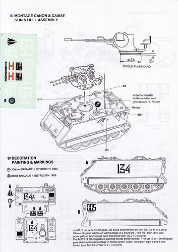 M113ZU23_1