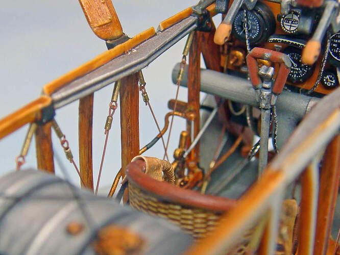 Cockpit-Module-20