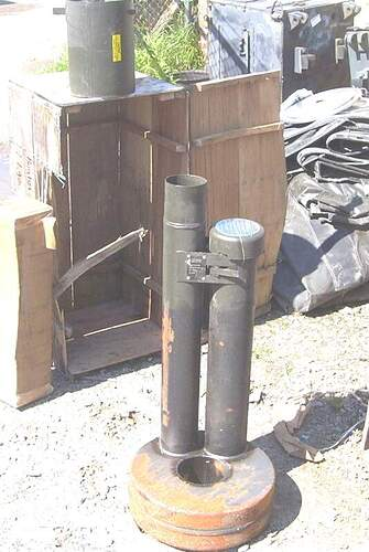 US_Army_Immersion_Heater1_