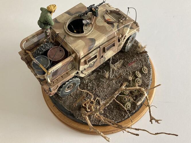 MRAP Humvee_02