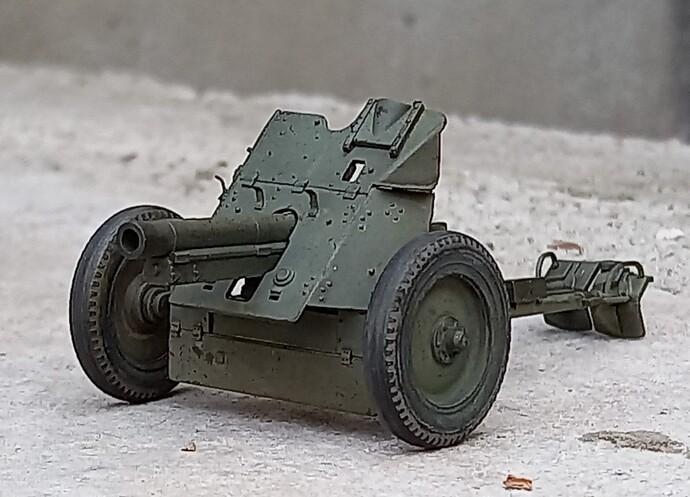 STZ-5 (50)