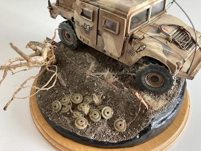 MRAP Humvee_06