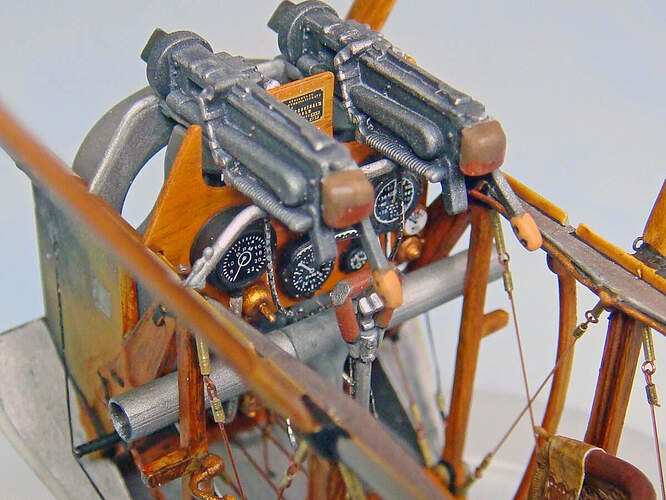 Cockpit-Module-21