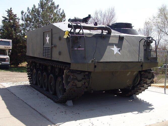 M75-06-dsc01006
