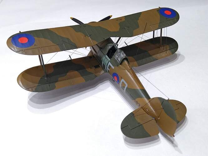 A02063 Gloster_Gladiator MkII 2021-01-18_05