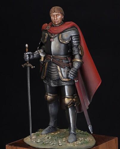 chevalier-1400-1500c-jpg