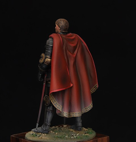 chevalier-1400-1500a-jpg