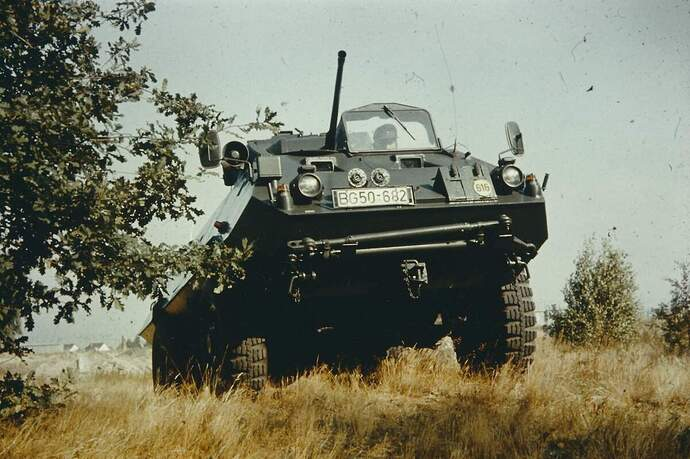 SW MOWAG_24