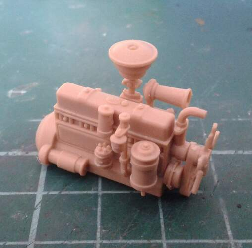 fueltruck-01