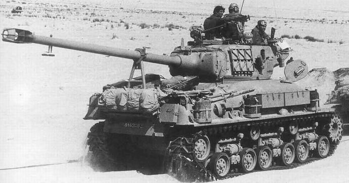 m51-1