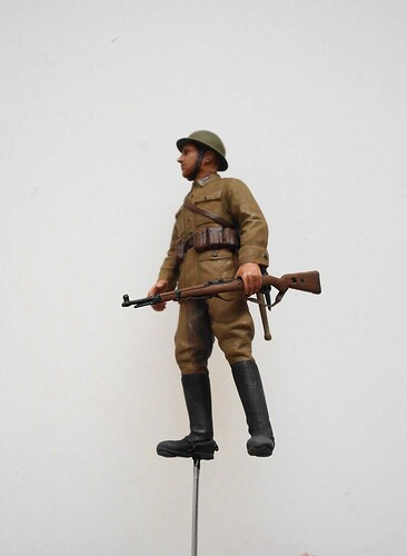 Poland soldiers (11)
