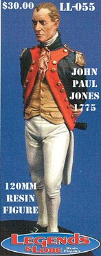 LL-055 John Paul Jones copy