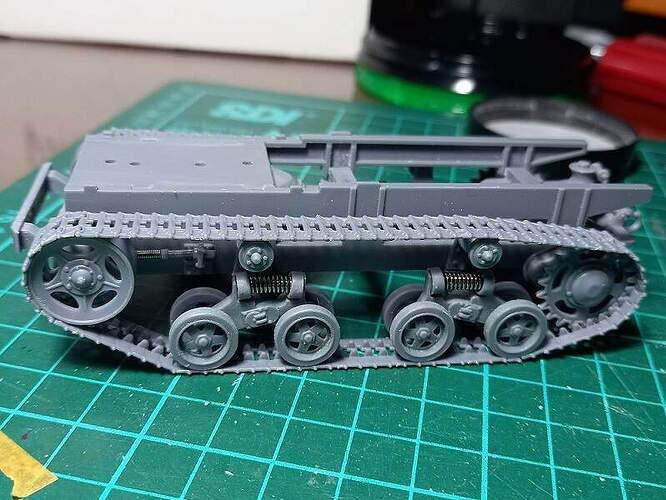 STZ-5 (12)