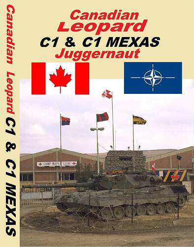 C1 & MEXAS DVD cover  new - Copy