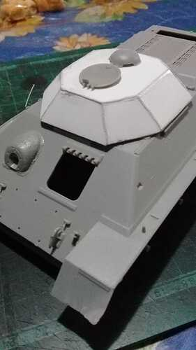 Dry fit 01