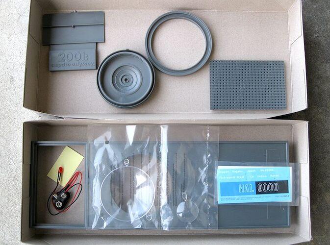 Moebius_2001-5_HAL-9000_contents