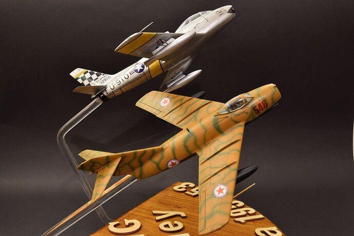 MiG Alley (5)