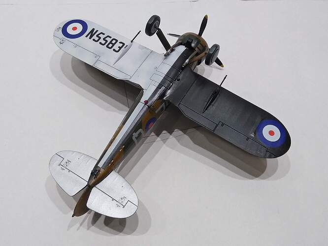A02063 Gloster_Gladiator MkII 2021-01-18_09