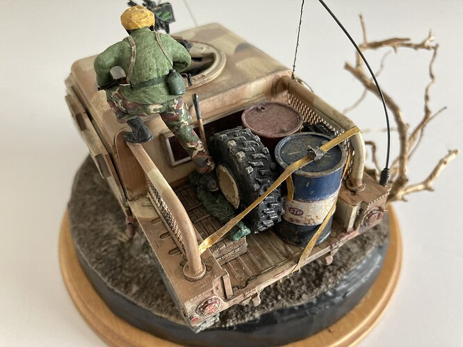 MRAP Humvee_05