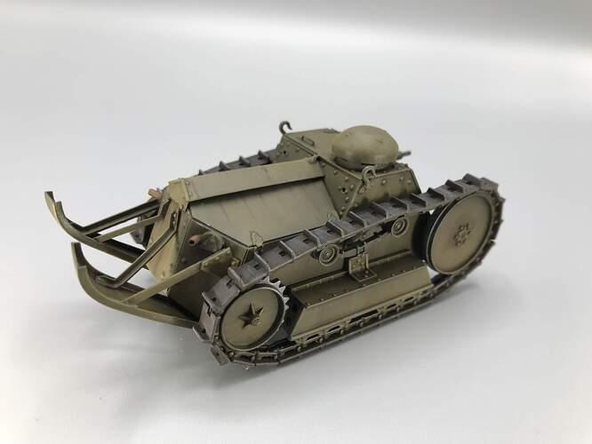 Vargas 3-Ton 1918 (6)