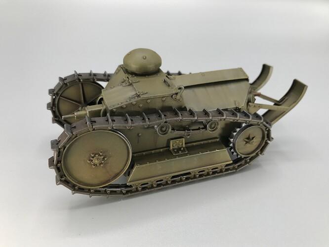 Vargas 3-Ton 1918 (5)